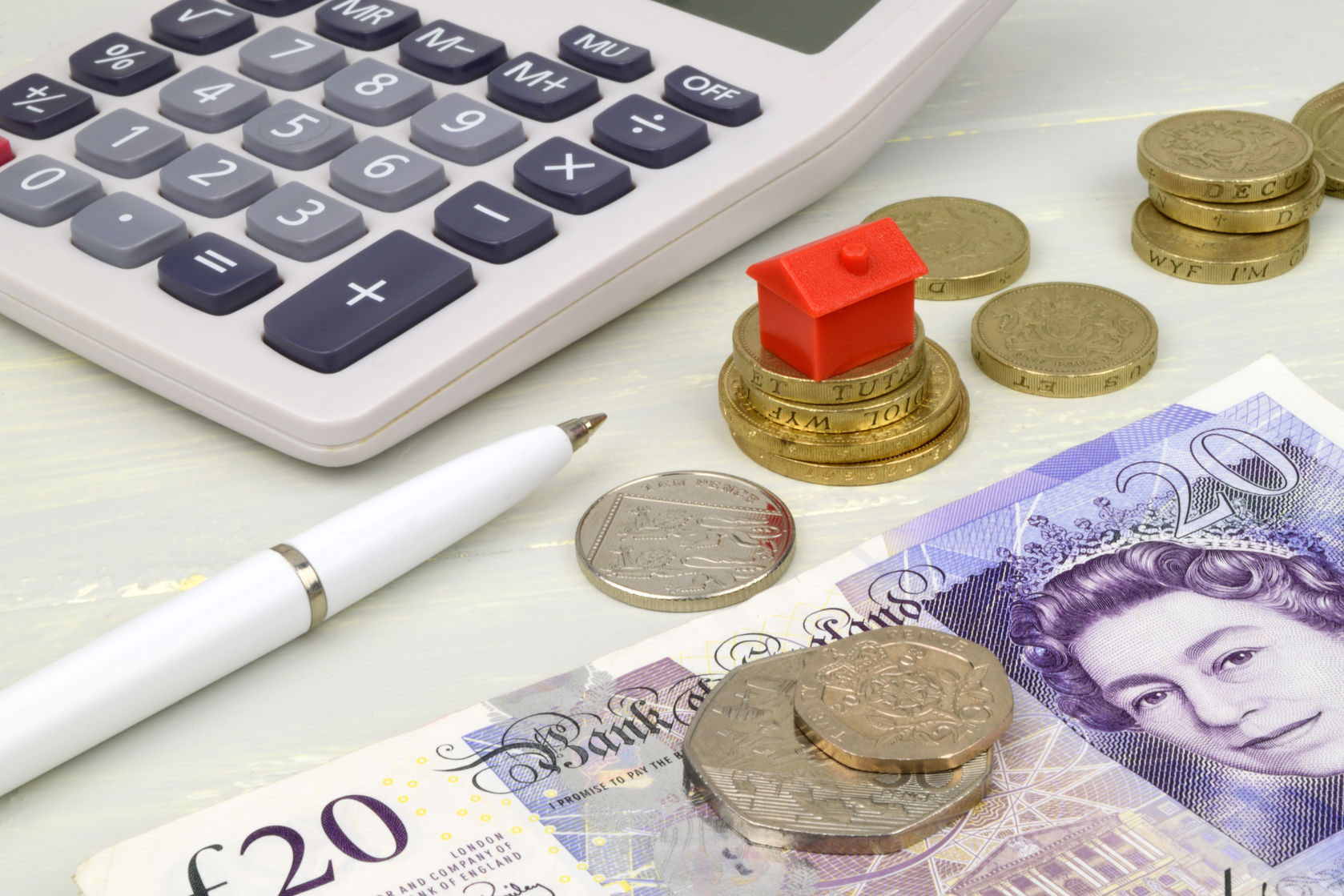 The Taxation Of Buy-to-Let Properties